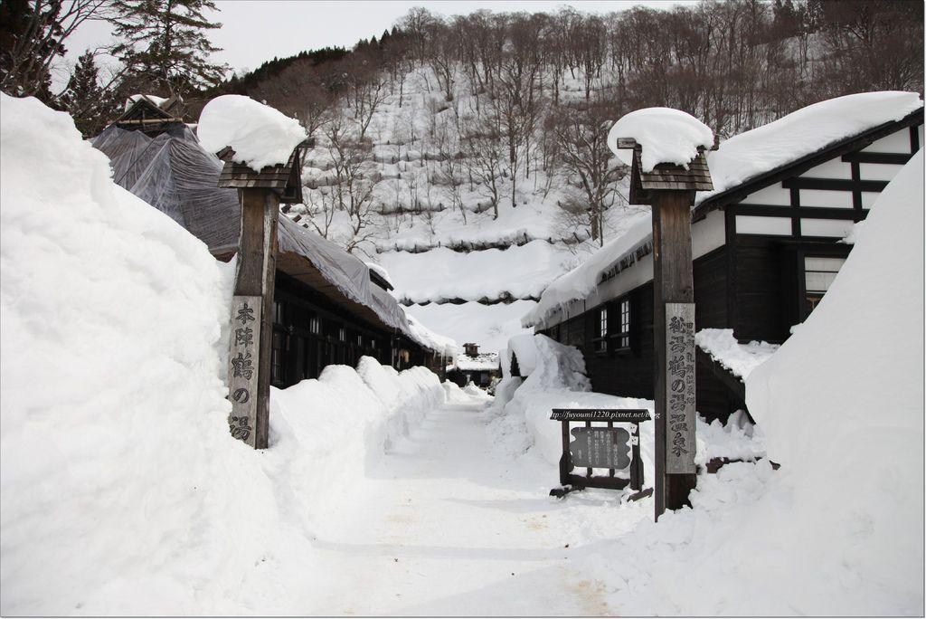 2015二訪鶴の湯温泉 (47).JPG