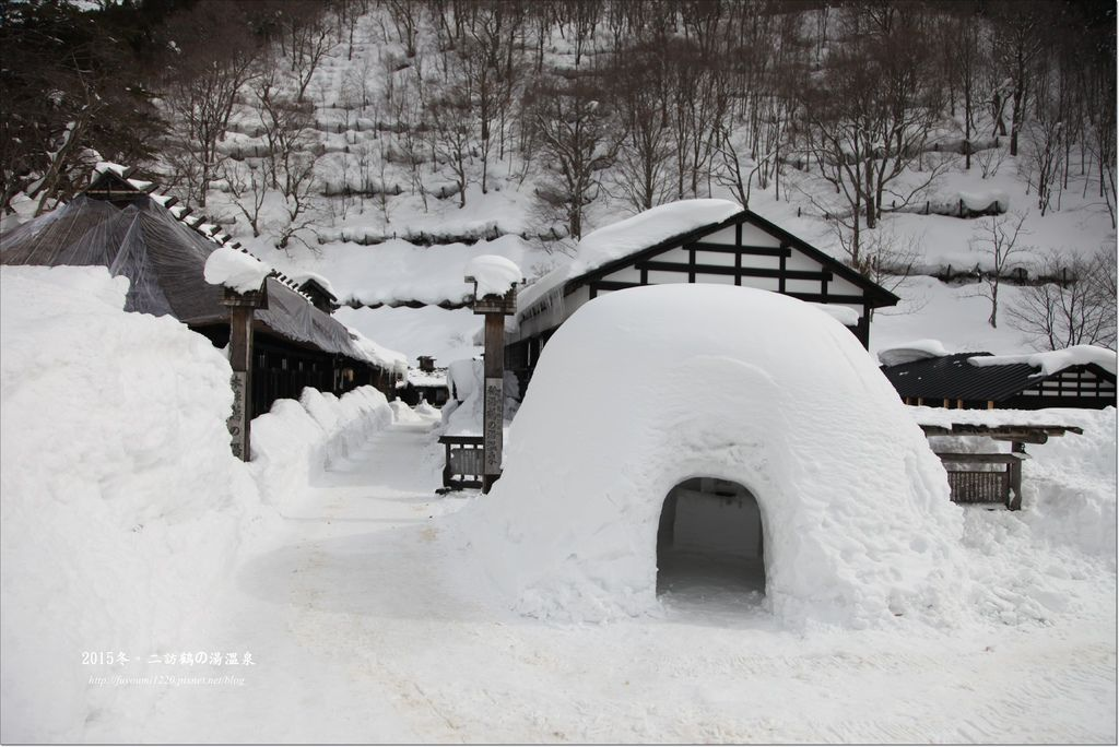 2015二訪鶴の湯温泉 (48).JPG