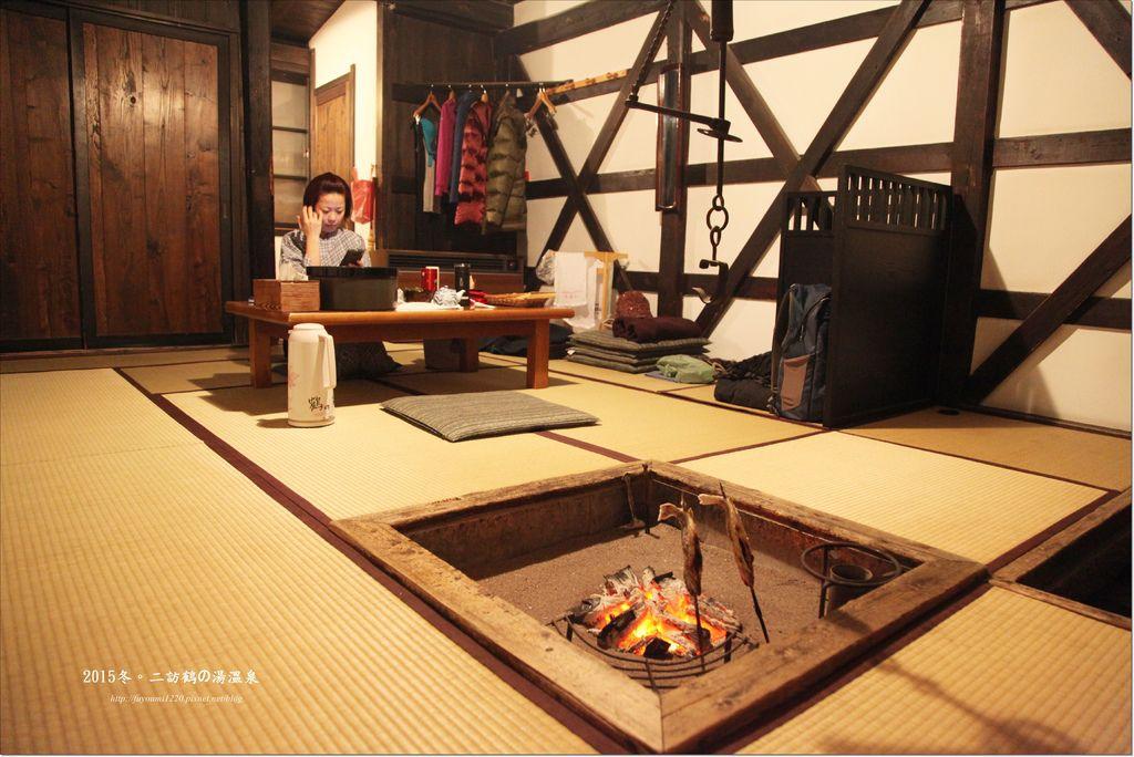 2015冬 二訪鶴 の湯温泉 夜 (20).JPG