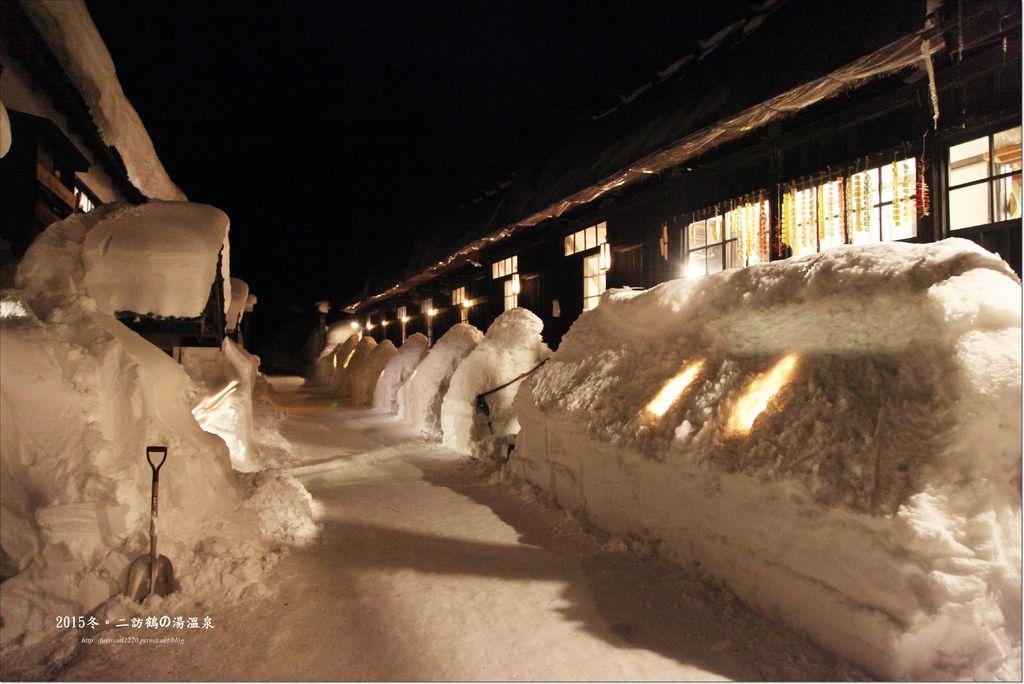 2015冬 二訪鶴 の湯温泉 夜 (23).JPG