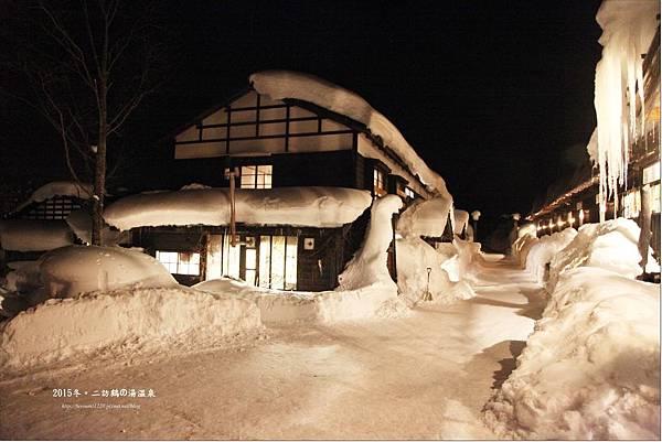 2015冬 二訪鶴 の湯温泉 夜 (24).JPG