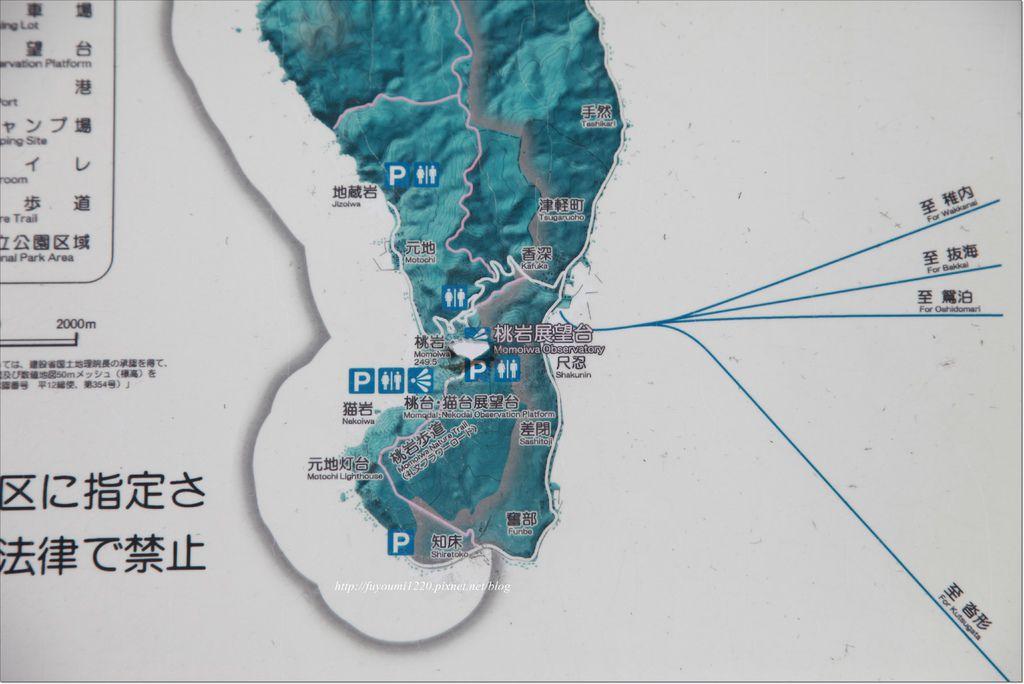 禮文島桃延步道 (19).JPG