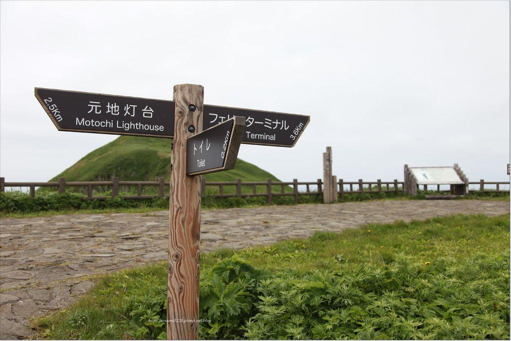 禮文島桃延步道 (22).JPG