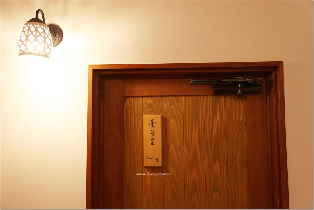 肘折温泉 (25).JPG