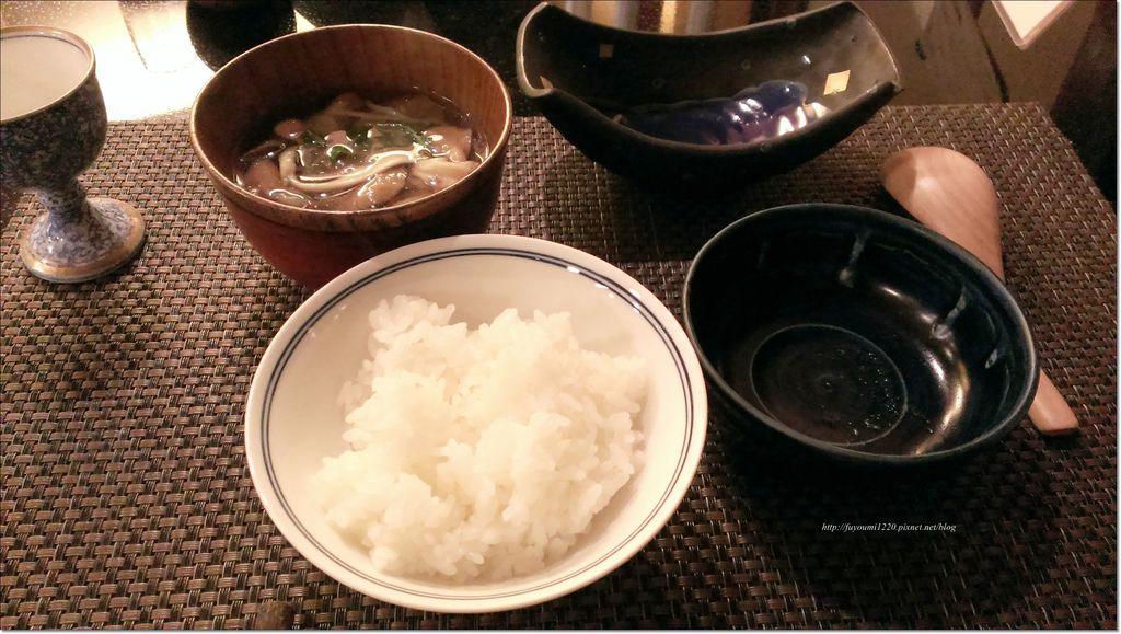 妙乃湯 (14).jpg