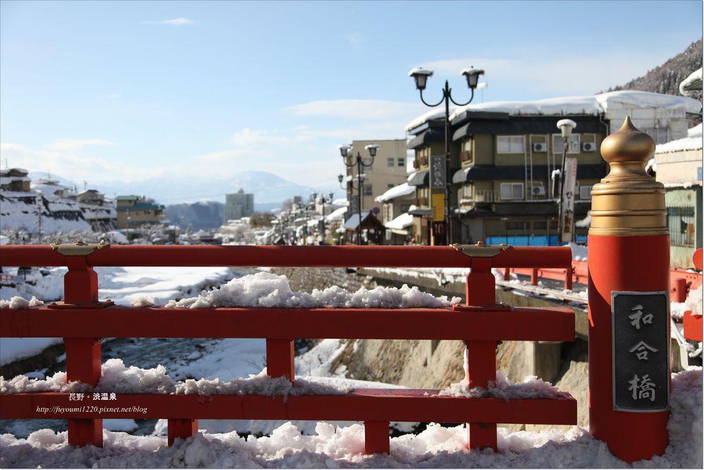 渋温泉 (8).JPG