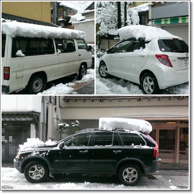 雪車.jpg