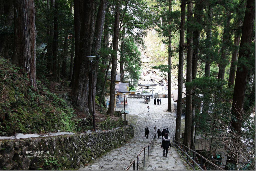 熊野那智大社 (5).JPG