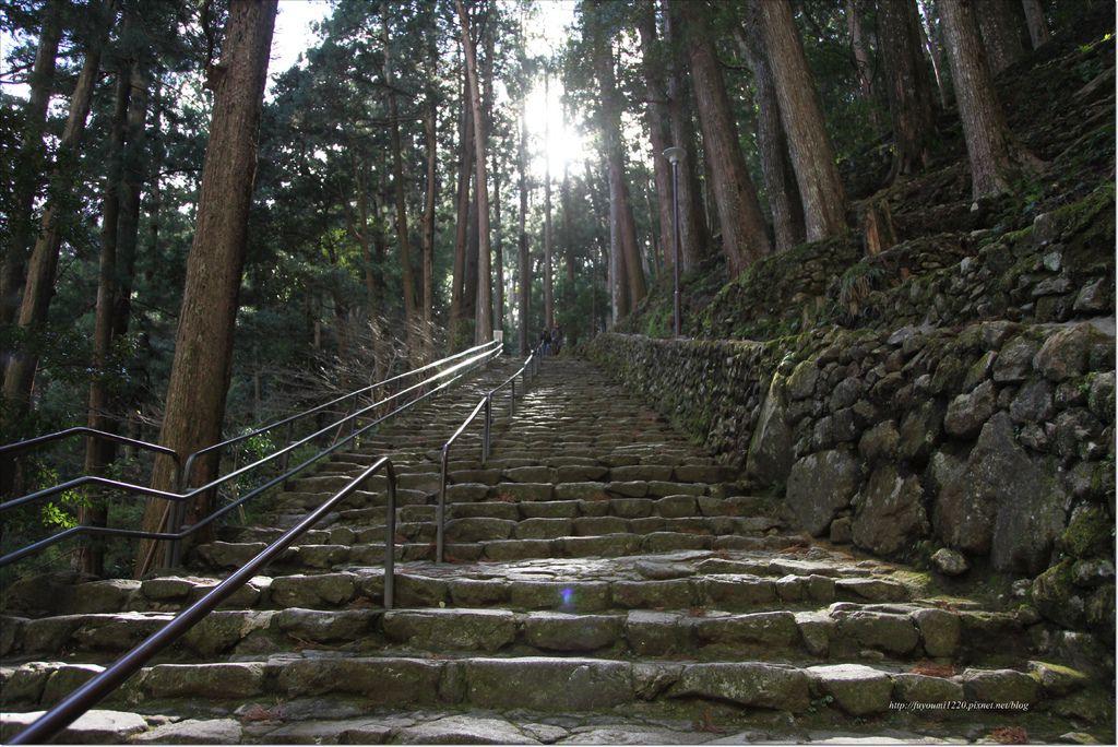 熊野那智大社 (8).JPG