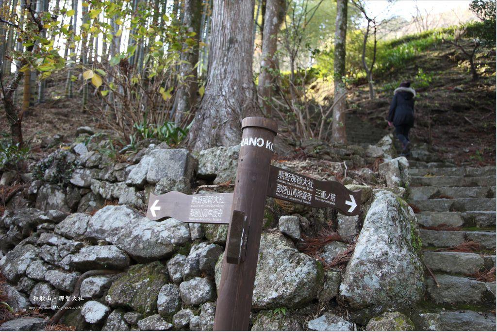 熊野那智大社 (14).JPG