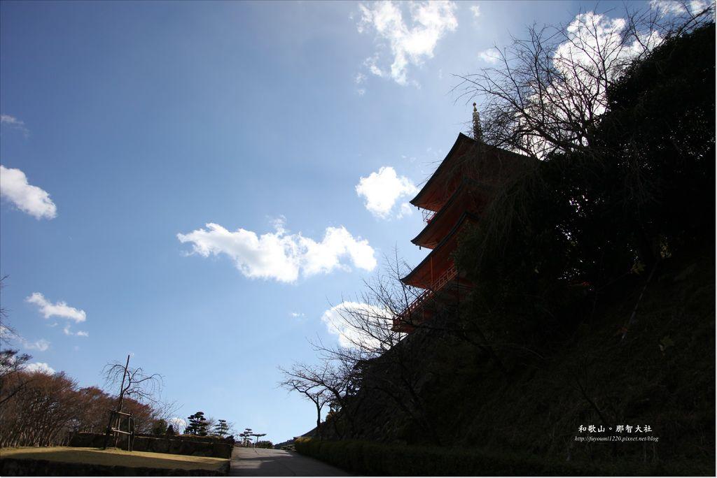 熊野那智大社 (15).JPG