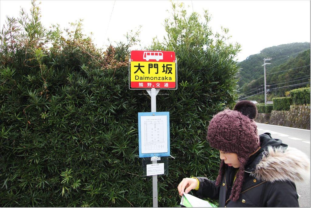 熊野那智大社 (32).jpg