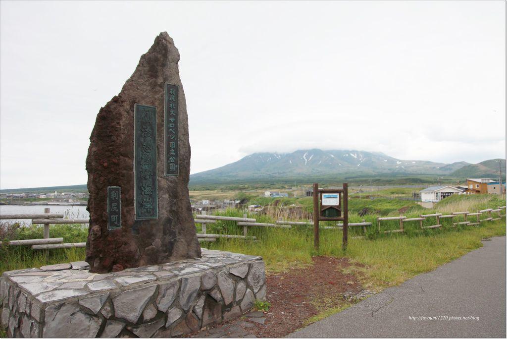 利尻島 (12).JPG