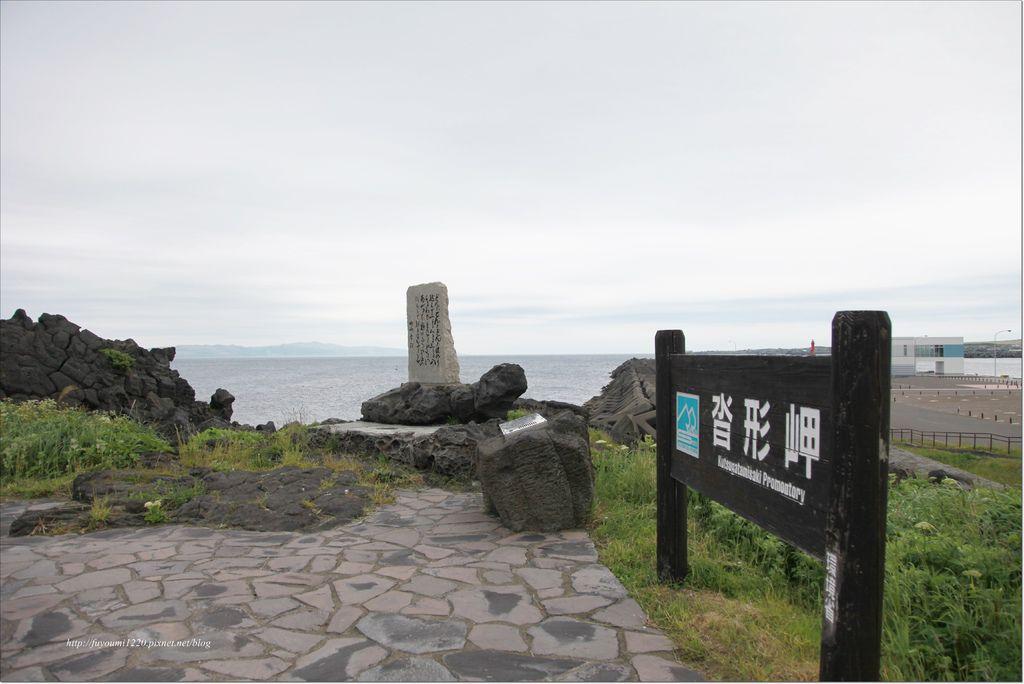 利尻島 (21).JPG