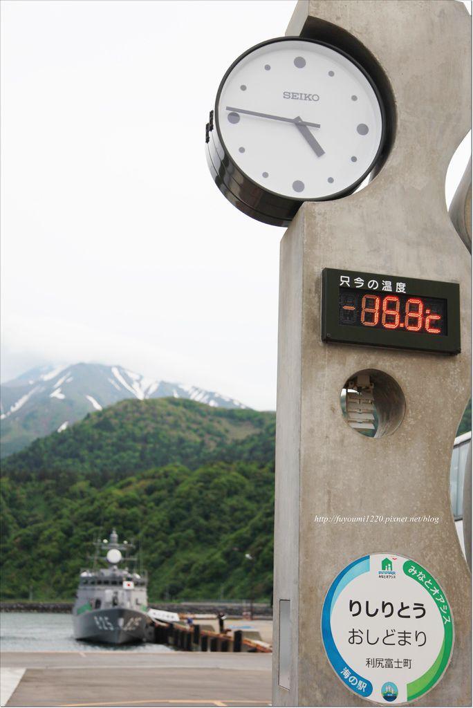 利尻島 (27).JPG