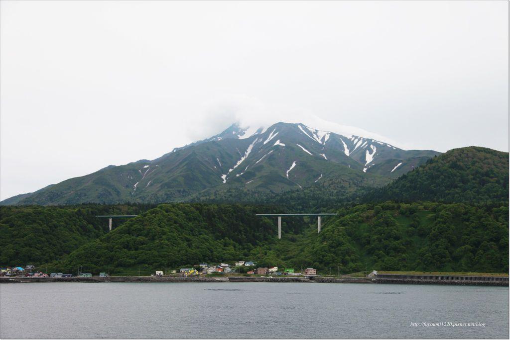 利尻島 (32).JPG
