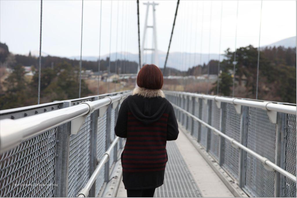 九重夢大橋 (2).JPG