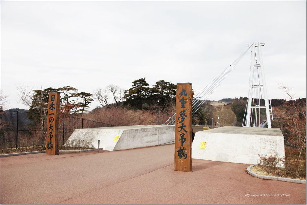 九重夢大橋 (3).JPG