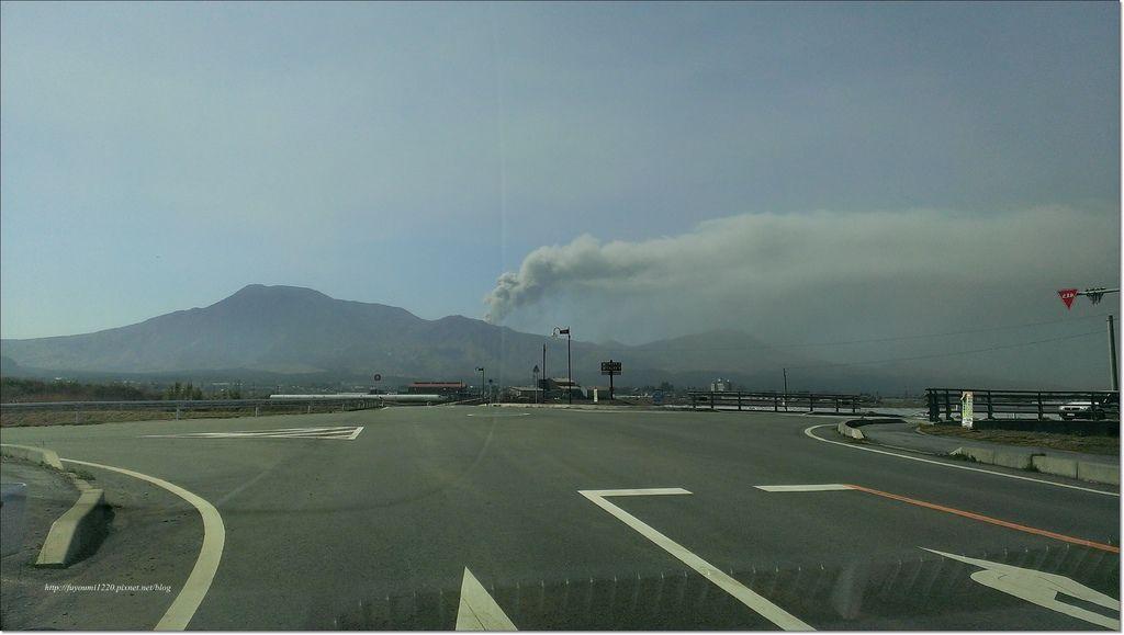 九州橫斷公路 (1).jpg