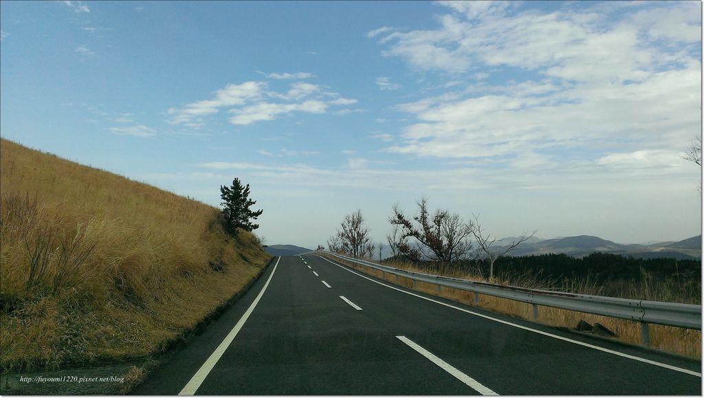 九州橫斷公路 (2).jpg