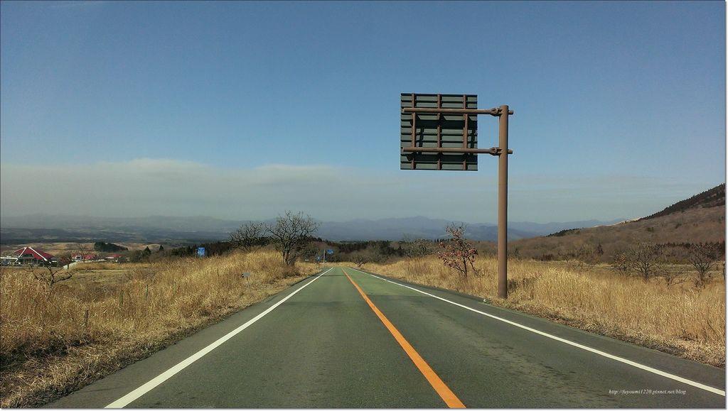 九州橫斷公路 (5).jpg