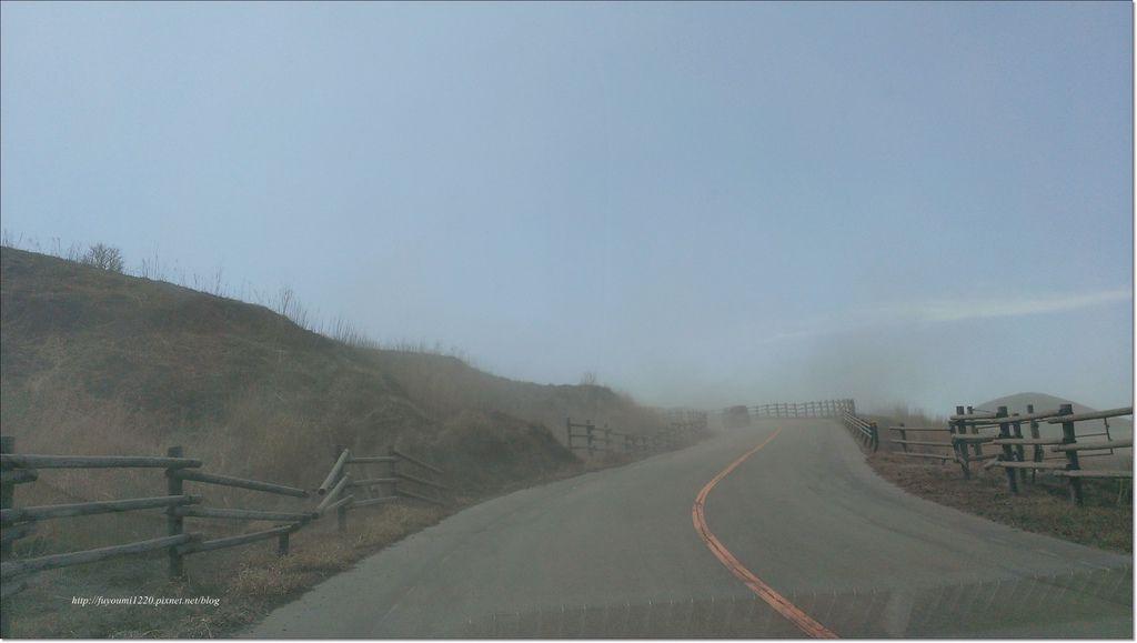 阿蘇火山草千里 (3).jpg