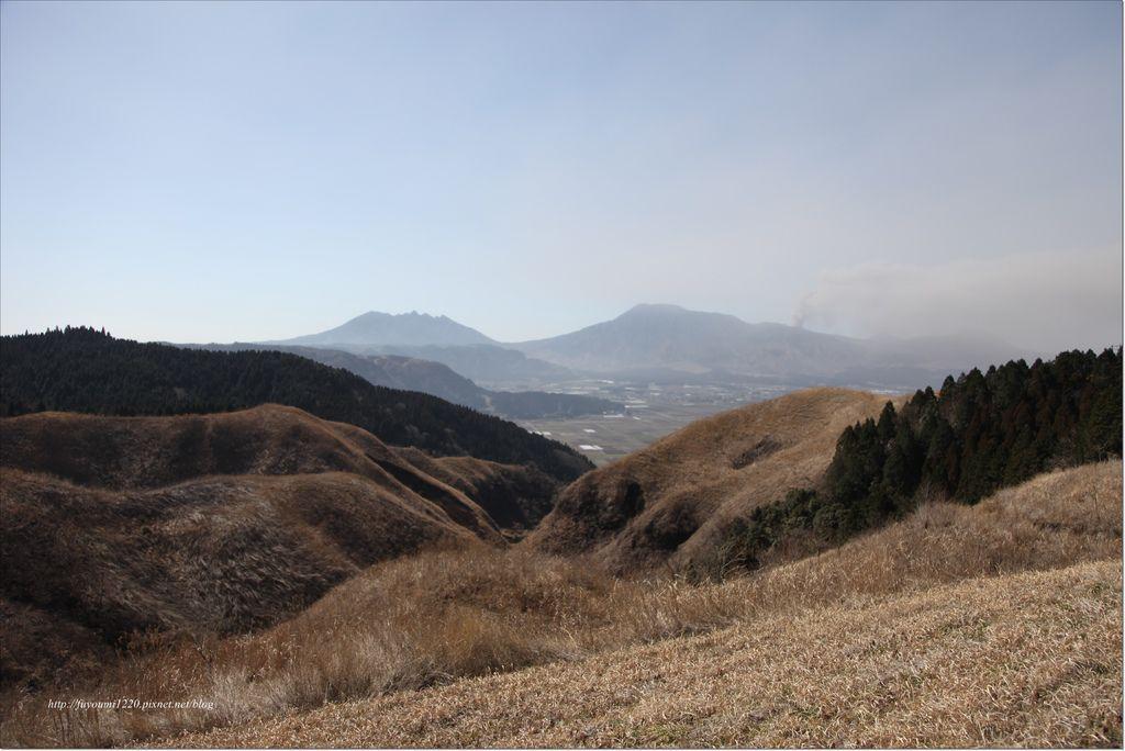 阿蘇火山草千里 (5).JPG