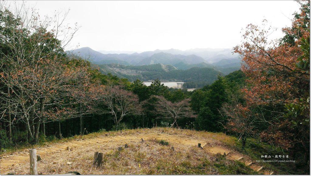 熊野古道散策 (2).jpg