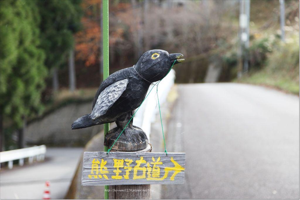 熊野古道散策 (11).JPG