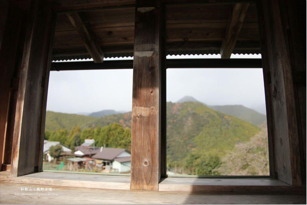 熊野古道散策 (14).JPG