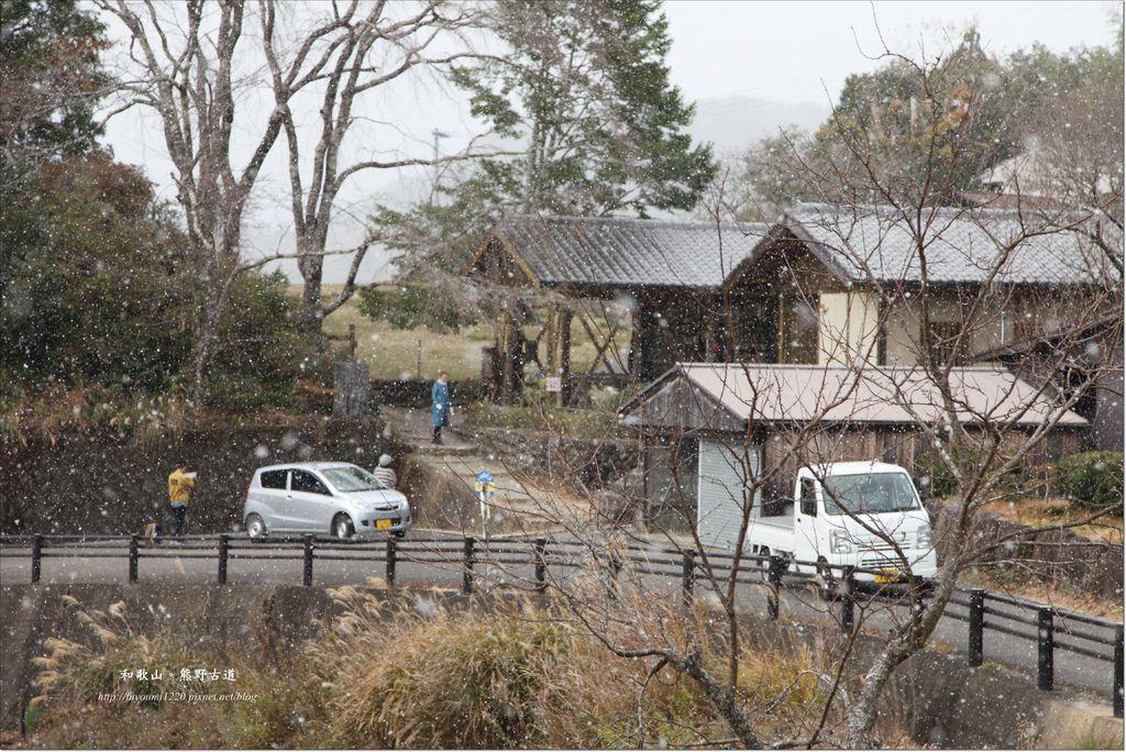 熊野古道散策 (23).JPG