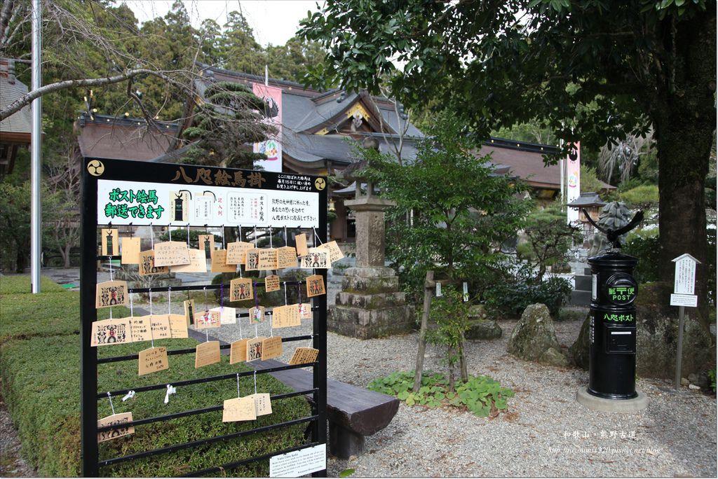 熊野古道散策 (26).JPG
