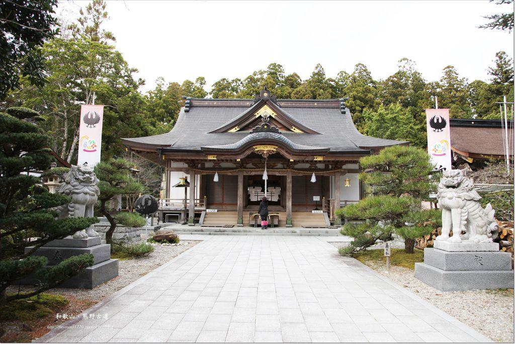 熊野古道散策 (27).JPG