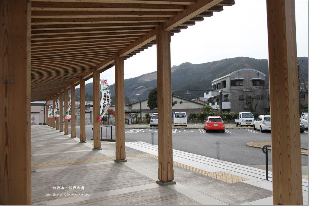 熊野古道散策 (30).JPG