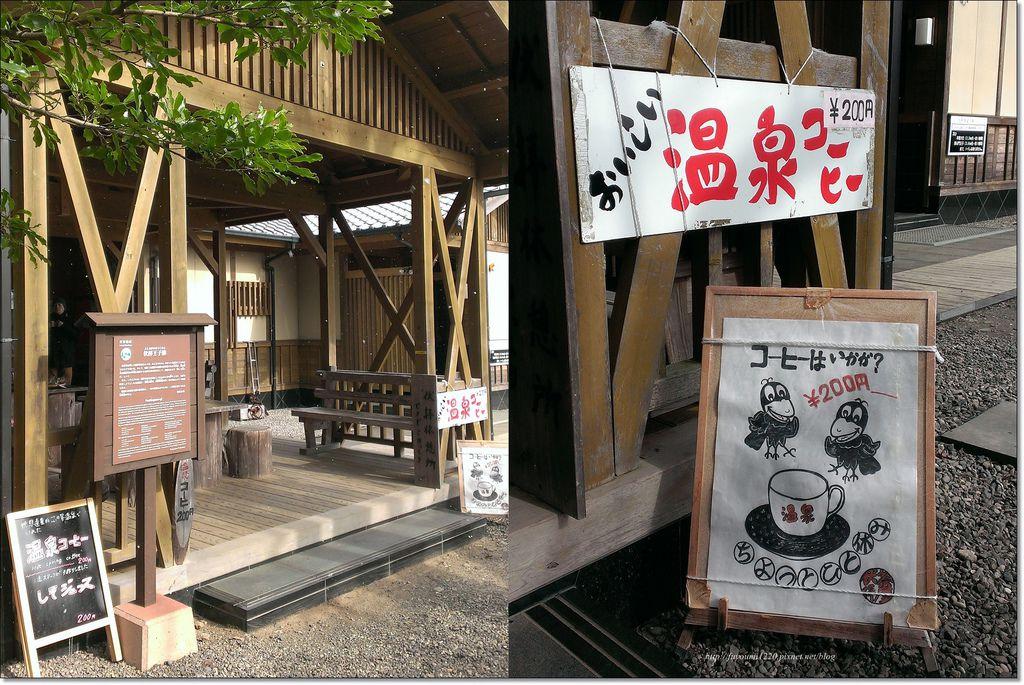 熊野古道散策 (34).jpg