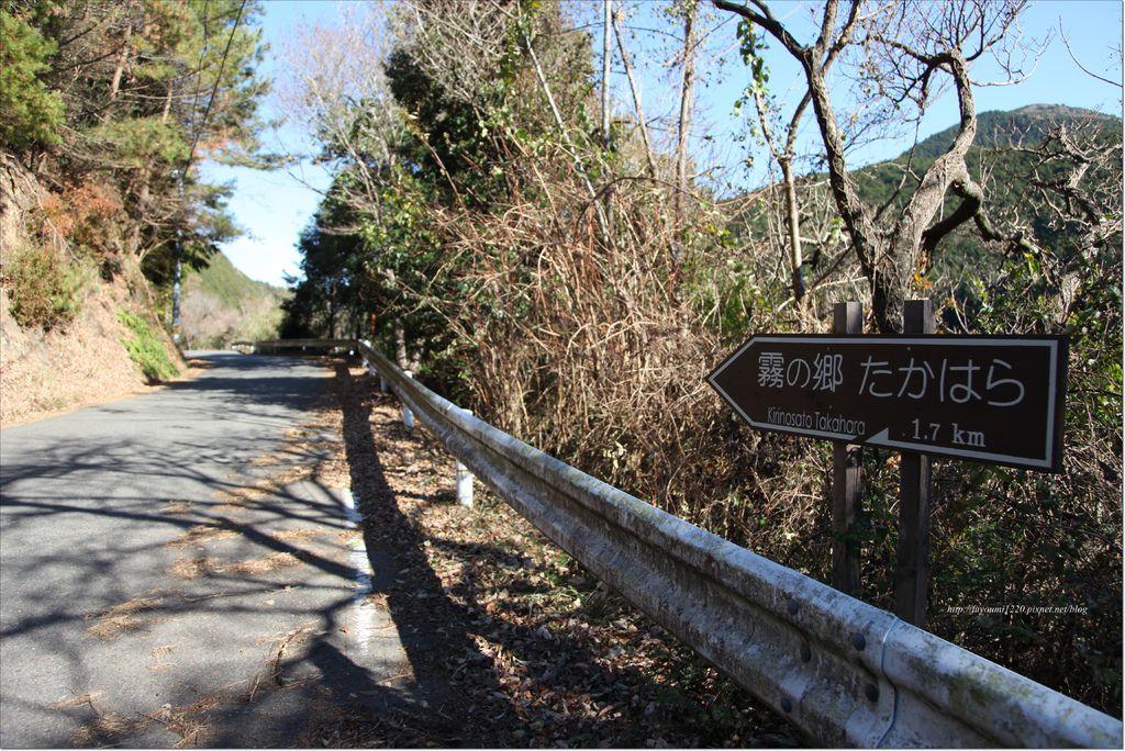 熊野古道中邊路 (23).JPG