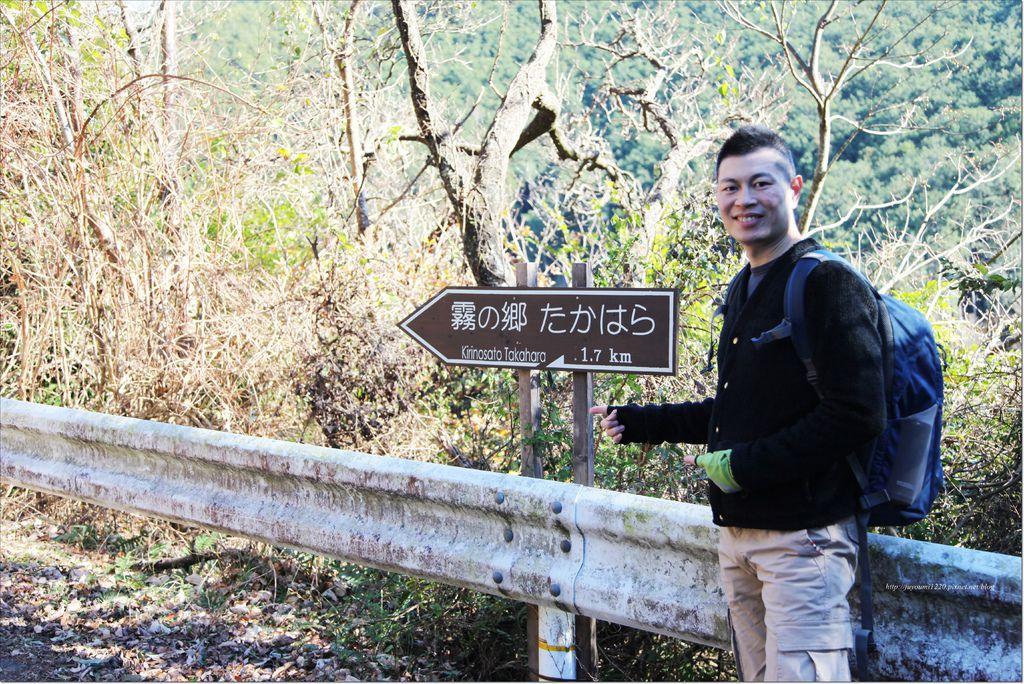 熊野古道中邊路 (24).JPG