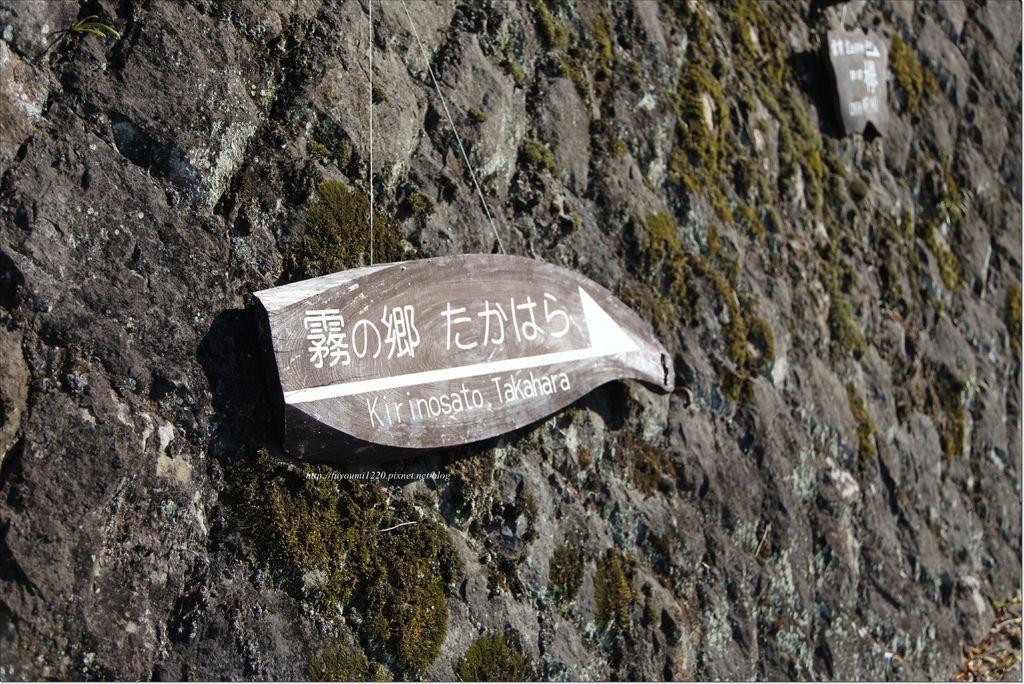 熊野古道中邊路 (29).JPG
