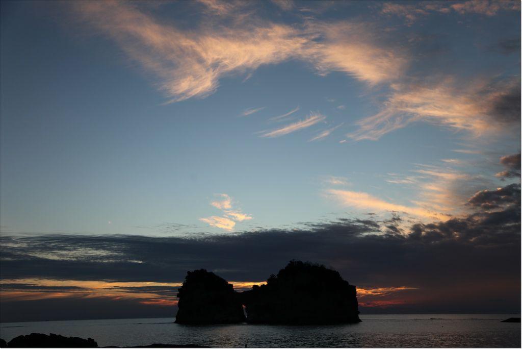 白浜円月島 (1).JPG