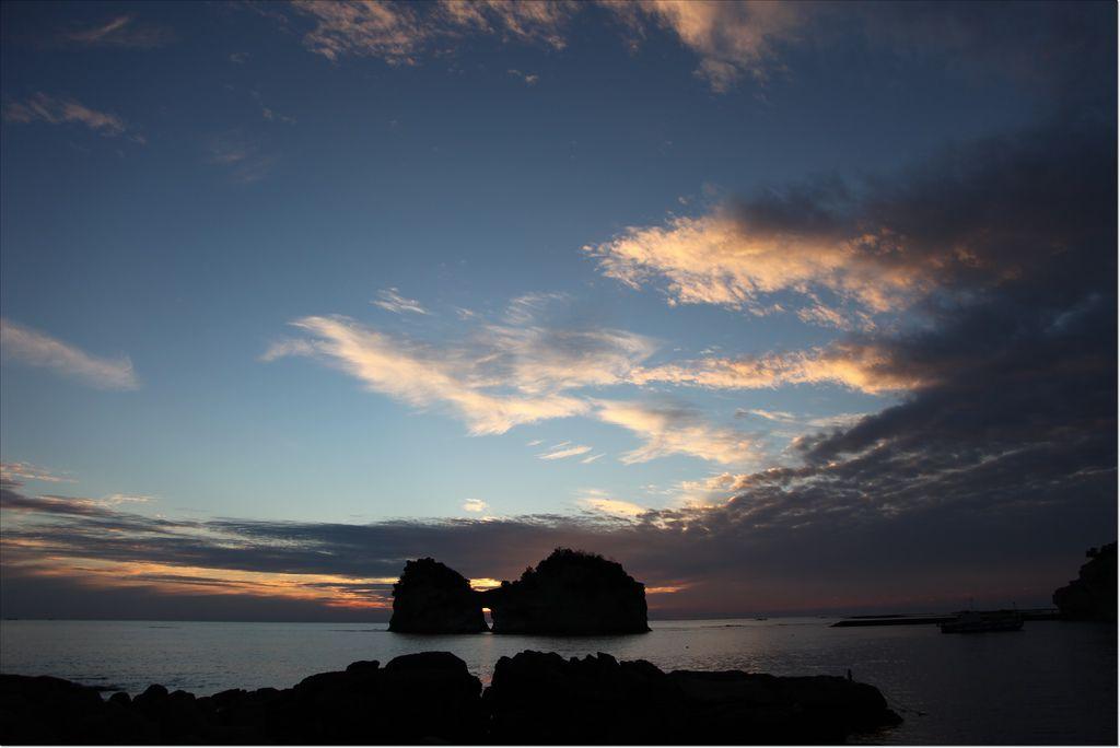 白浜円月島 (4).JPG