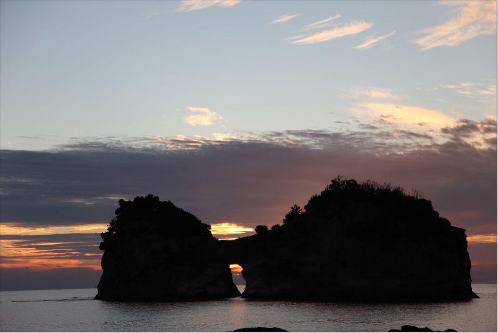 白浜円月島 (5).JPG