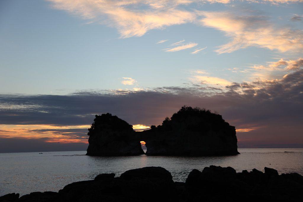 白浜円月島 (6).JPG
