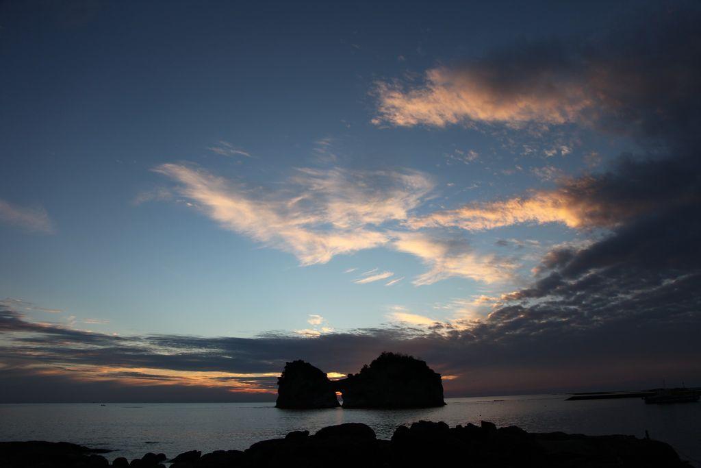白浜円月島 (10).JPG
