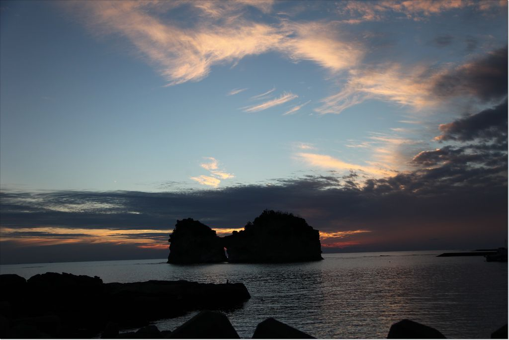 白浜円月島 (17).JPG