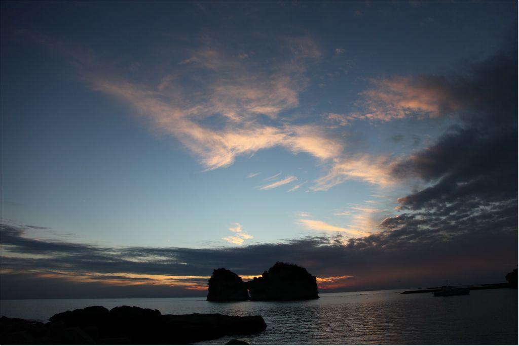 白浜円月島 (18).JPG
