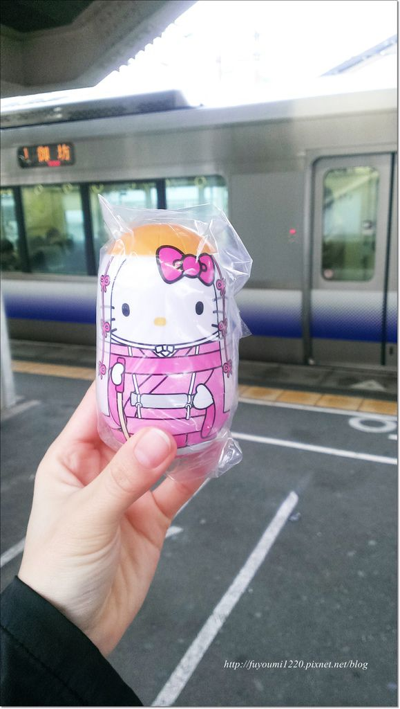集in Hello kitty (8).jpg