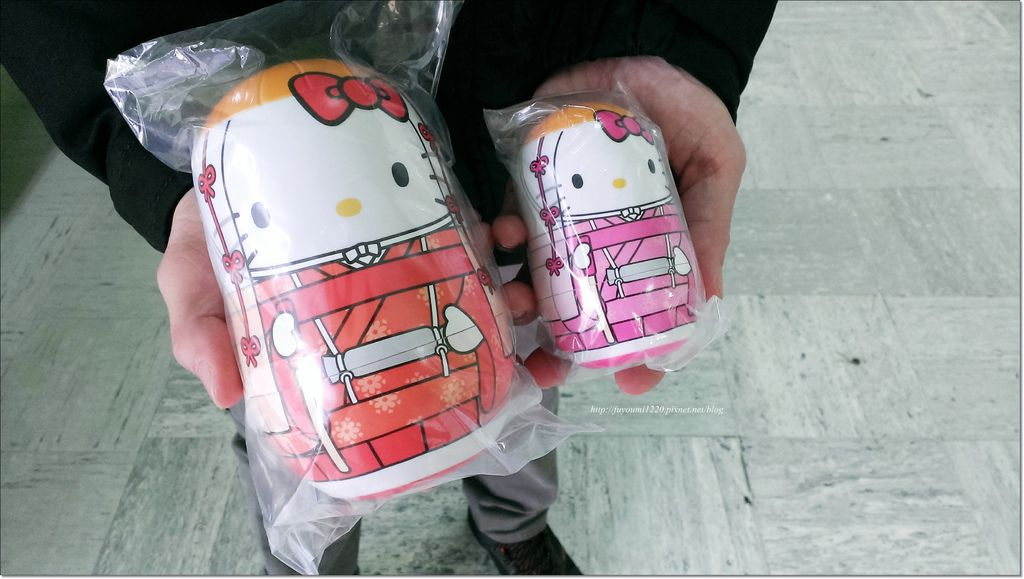 集in Hello kitty (11).jpg
