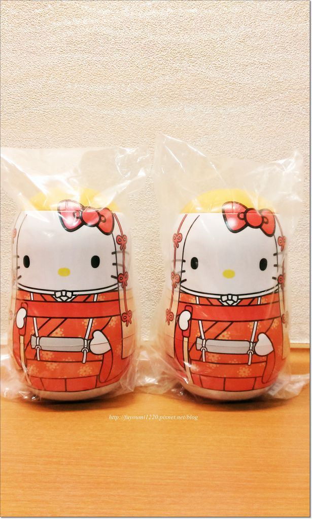 集in Hello kitty (13).jpg