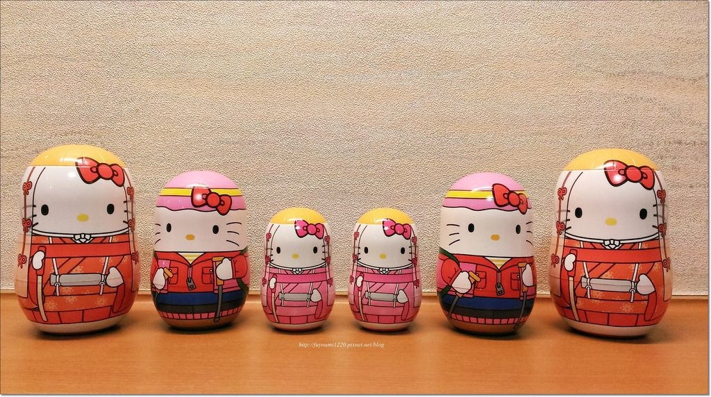 Hello kitty和歌山吉祥物人偶.jpg