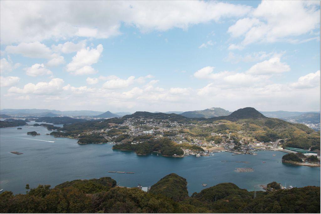 99島 (8).JPG
